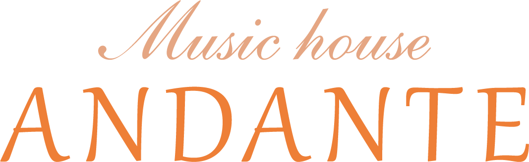 Music house ANDANTE