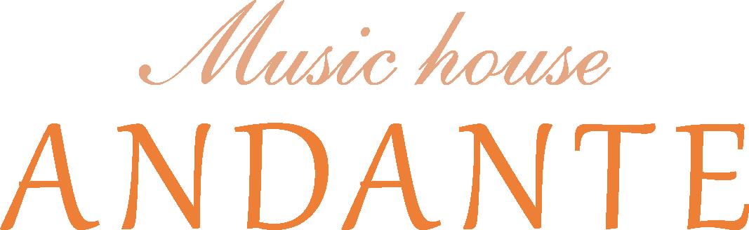 Music house ANDANTE